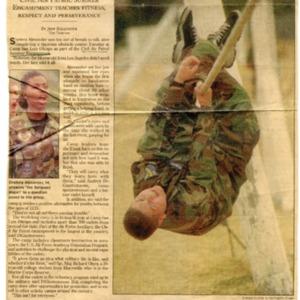SLO Tribune-1999Aug.pdf