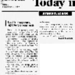 NewsPilot-1989Sep1.pdf