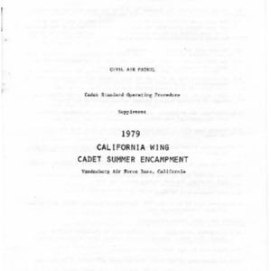 EncampmentSOP-1979.pdf