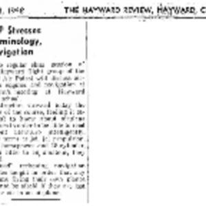 HaywardDailyReview-1946Jan23.pdf