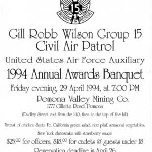 Gp15AwardsBanquet-1994 flyer.pdf