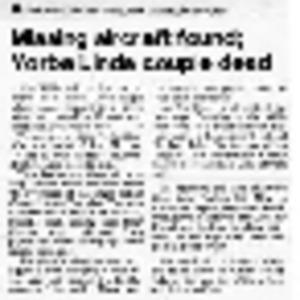 DesertSun-1987Mar14.pdf