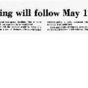 SelmaEnterprise-1975Mar6.pdf