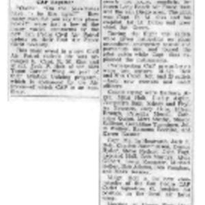 NewsPilot-1959Jun19.pdf