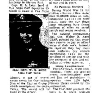 VanNuysValleyNews-1957Dec5.pdf