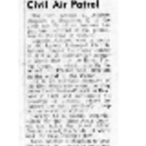 AuburnJournal-1957Jul18.pdf