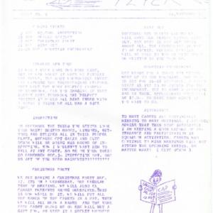 ExpressFlyer-1975Nov26.pdf