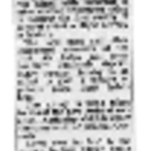 ProgressBulletin-Pomona-1959Jan29.pdf