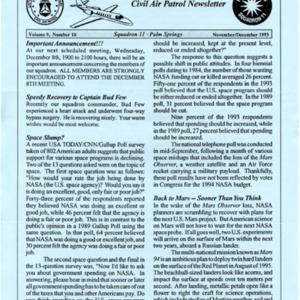 FromTheFlightDeck-1993Nov-Dec.pdf
