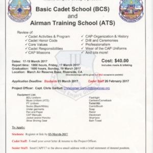 BCS&ATS-2018Mar17-19.pdf