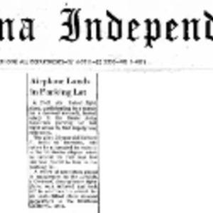 PasadenaIndependent-1960Jun23.pdf