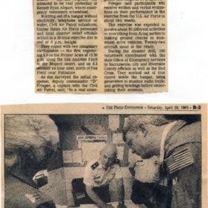 PressEnterprise-1995Apr29.pdf