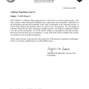 PL#18.pdf