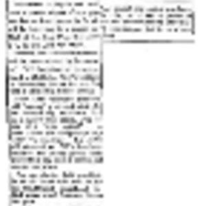 HumboldtStandard-1959Aug14.pdf