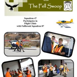 TheFellSwoop-2013Sep.pdf