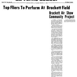 LaVerneLeader-1969Nov13.pdf