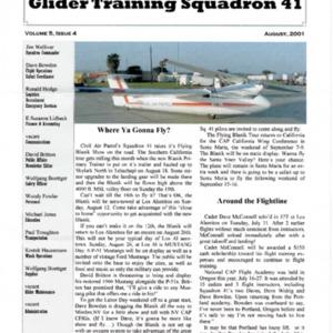 Sqdn41Newsletter-2001Aug.pdf