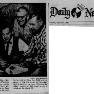 DailyNewsPost-Monrovia-1964Mar17.pdf