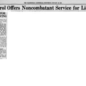 BakersfieldCalifornian-1942Jan28.pdf