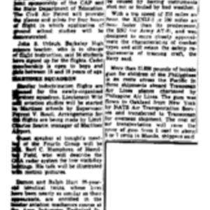 OaklandTribune-1947Mar6.pdf