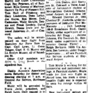 OaklandTribune-1956May10.pdf