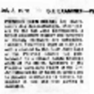 SFExaminer-1978Jul3.pdf
