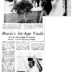DailyIndependentjournal-SanRafael-1958Jan25-pt1.pdf