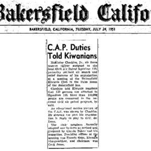 BakersfieldCalifornian-1951Jul24.pdf