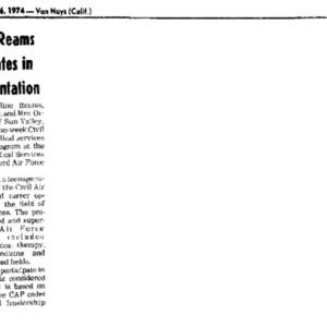 VanNuysValleyNews-1974Aug16.pdf