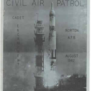 Encampment1962.pdf