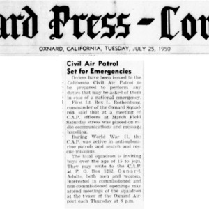 OxnardPressCourier-1950Jul25.pdf