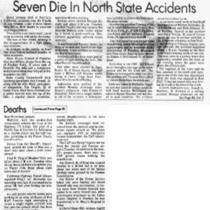 SacramentoBee-1978Jul5.pdf
