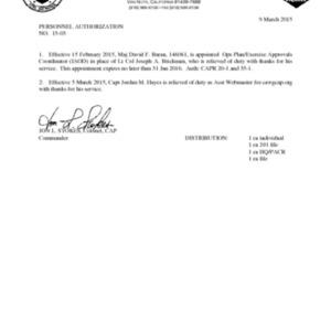 PA2015-03.pdf