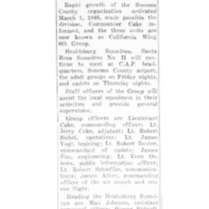 HealdsburgTribune-1949Mar4.pdf