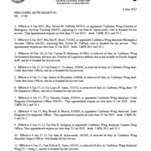 PA 2017-09 .pdf