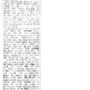 AuburnJournal-1961Nov23.pdf