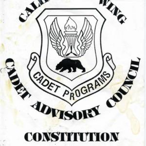 CWCAC Constitution1998.pdf