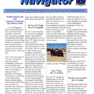 Navigator-2005Jul-Sep.pdf