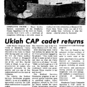 UkiahDailyJournal-1973Aug1.pdf