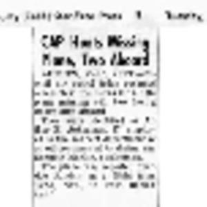 VenturaCountyStarFreePress-1965Aug2.pdf