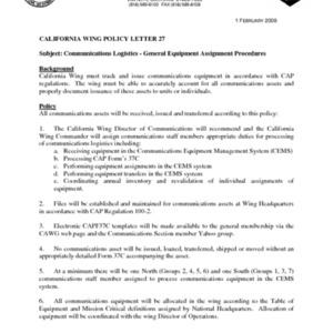 PL#27.pdf