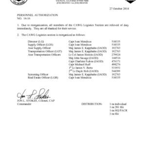 PA2014-16.pdf
