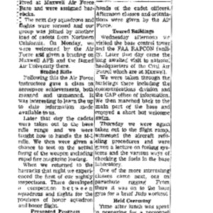 VanNuysValleyNews-1967Sep17.pdf