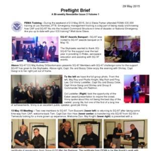 PreflightBrief-Sqdn87-2015May.pdf