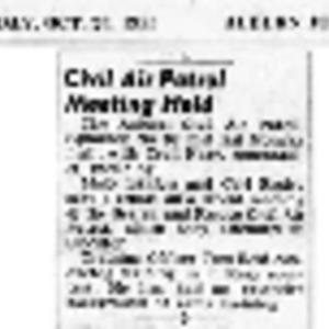 AuburnJournal-1955Oct20.pdf