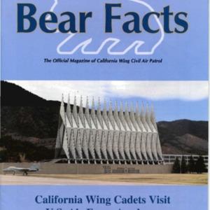 BearFacts-2018Summer.pdf