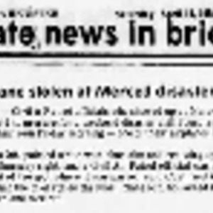 NapaRegister-1989Apr15.pdf