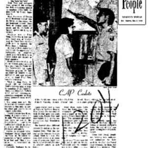 DailyReport-Ontario-1970Oct4.pdf