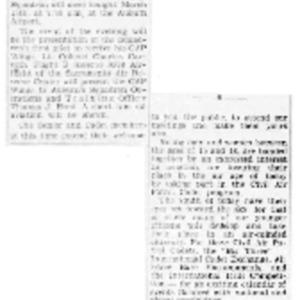 AuburnJournal-1956Mar15.pdf