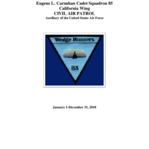 2018HistorianReport-Sqdn85.pdf
